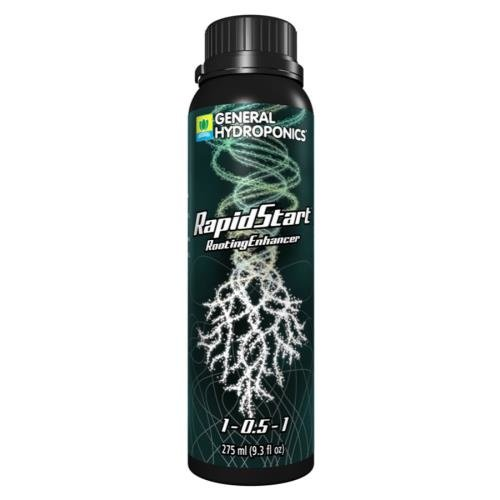 General Hydroponics GH RapidStart 275 ml (12/Cs)