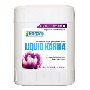 Botanicare Botanicare Liquid Karma 5 Gallon