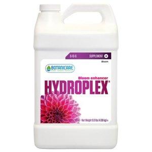 Botanicare Botanicare Hydroplex Bloom Gallon (4/Cs)