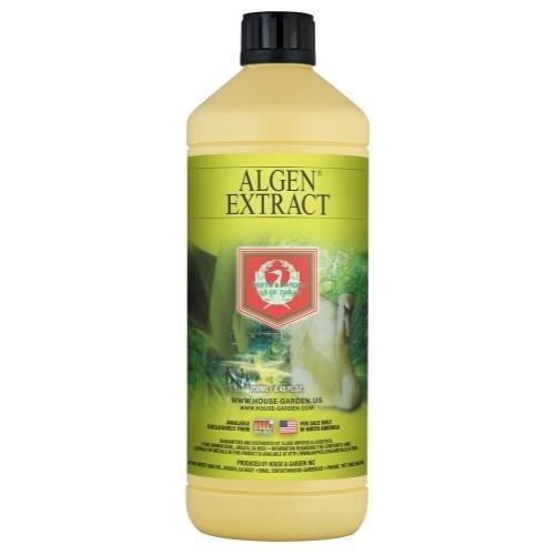 House & Garden House and Garden Algen Extract 250 ml (16/Cs)
