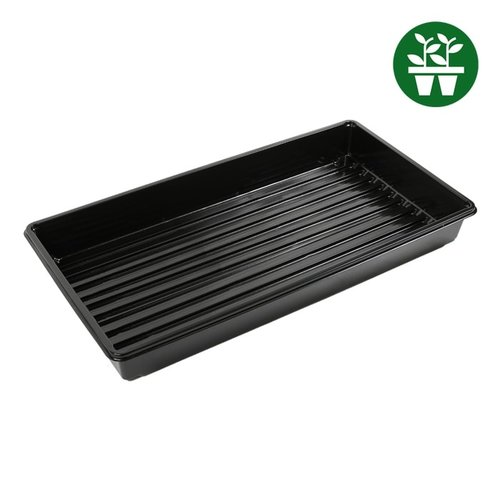 Grow1 10''x 20'' Standard Tray w/o Holes