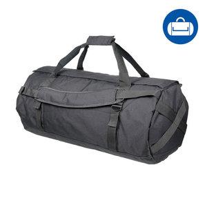 AWOL (XL) CARGO Duffle Bag