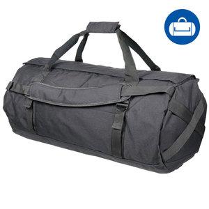 AWOL AWOL (XXL) CARGO Duffle Bag
