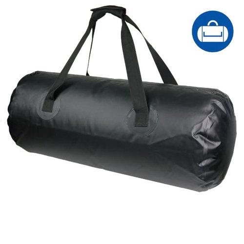 Funk Fighter (XL) DIVER Duffle Bag