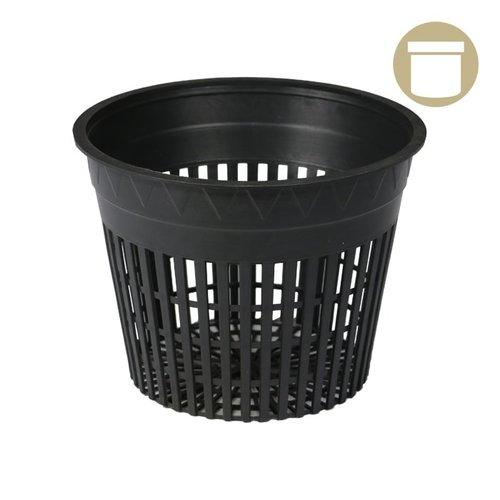 Grow1 6'' Mesh Pot (24/pk)