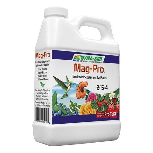 Dyna-Gro Mag-Pro 2-15-4 1 Gal
