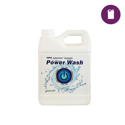 NPK Power Wash Quart