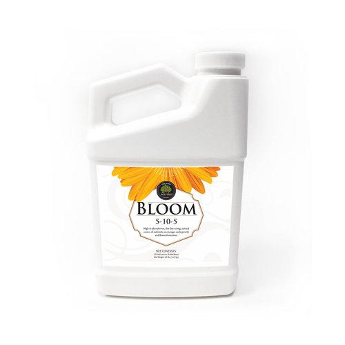 Age Old Nutrients Age Old Bloom 32 oz, 12/cs