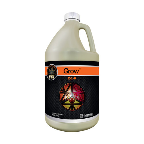 Grow Gallon