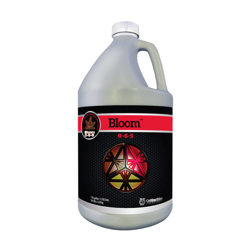 Bloom Gallon