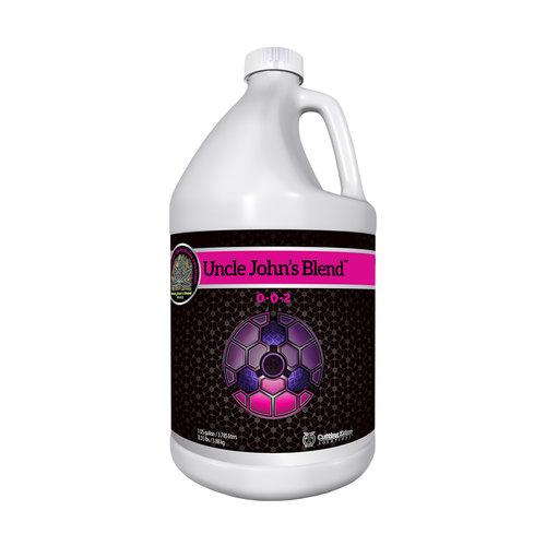 Uncle John's Blend Gallon