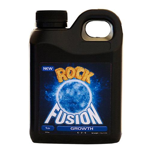 Fusion Grow Base Nutrient 1L
