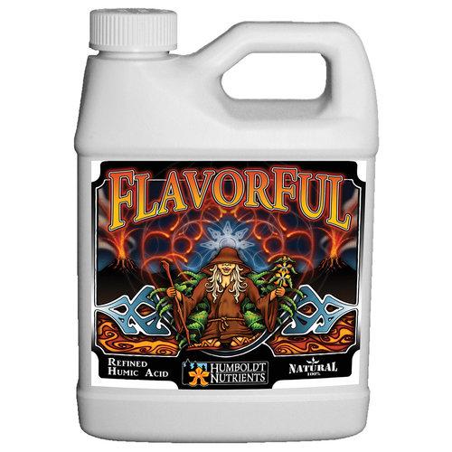FlavorFul 32 oz.