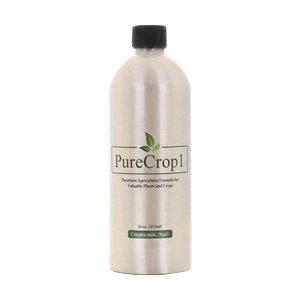 PureCrop1, 16 oz Bottle