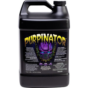 Purpinator 1 Gal (4