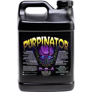 Purpinator 2.5 Gal (10L)
