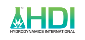 Hydro Dynamics