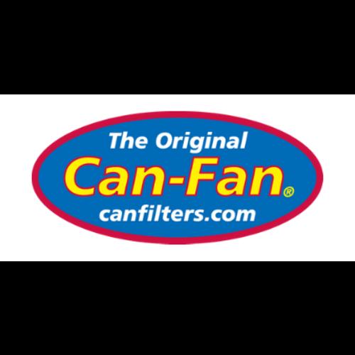 Can Fan