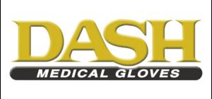 DASH MEDICAL