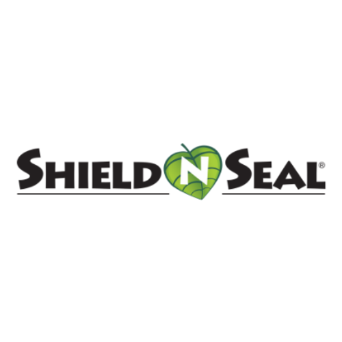 Shield N Seal