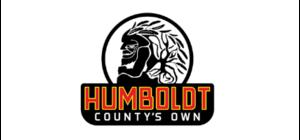 Humboldt Counties Own