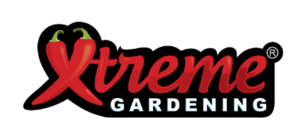 Xtreme Gardening / RTI