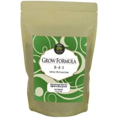 Age Old Nutrients Age Old Dry Grow Formula 5LB