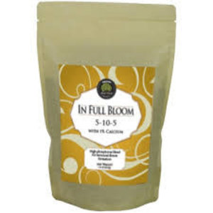 Age Old Nutrients Age Old Dry In Full-Bloom 5LB