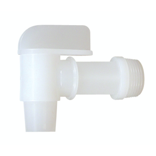 General Hydroponics GH 6 Gallon Container Spigot
