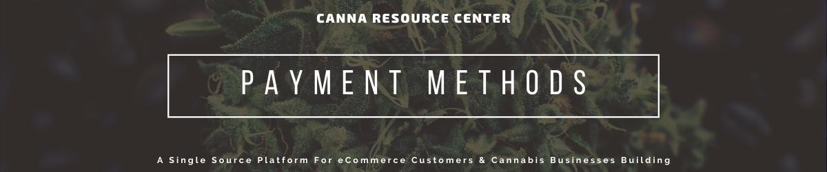 Cannabis Resource Center