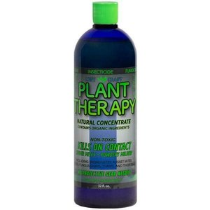 Lost Coast Plant Therapy Lost Coast Plant Therapy, 32 Oz, (12 Per Case)