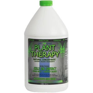 Lost Coast Plant Therapy Lost Coast Plant Therapy 1 Gallon (4 Per Case)