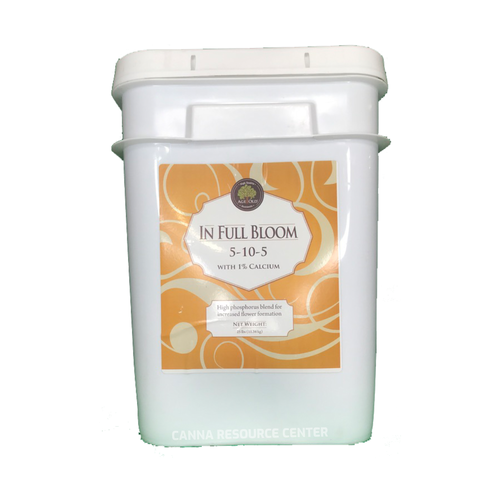 Age Old Nutrients Age Old Dry In Full-Bloom 25LB