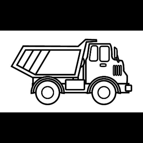 Potting Soil Services | Tote & Bulk Soil Deliveries
