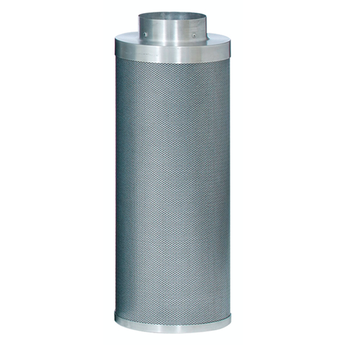 Can Fan Can-Lite Filter 6 in 600 CFM