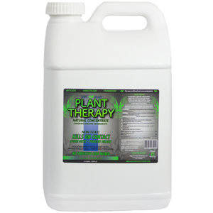 Lost Coast Plant Therapy Lost Coast Plant Therapy 2.5 Gallon (2 Per Case)