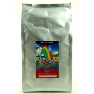 EAJUICE RAINBOW MIX PRO BLOOM 2/20LB