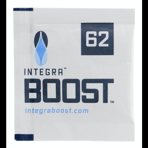 Integra Boost 8g Humidiccant Bulk 62% (300/Pack)