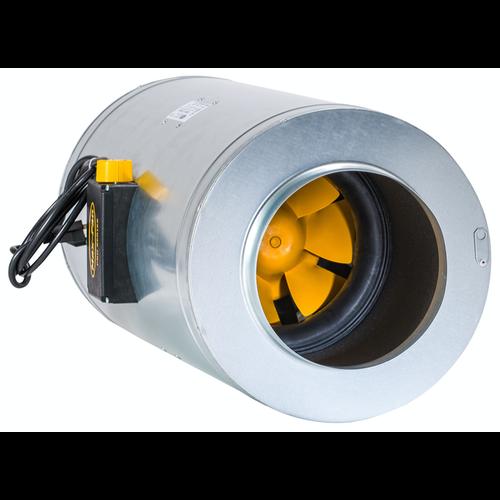 Can Fan Can-Fan Q-Max 8 in 785 CFM