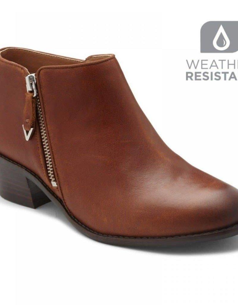 9d189ddc6ea Vionic Jolene Women s Boot - Momentum