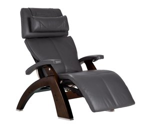 Superb Human Touch Perfect Chair Pc610 Omni Motion Evergreenethics Interior Chair Design Evergreenethicsorg