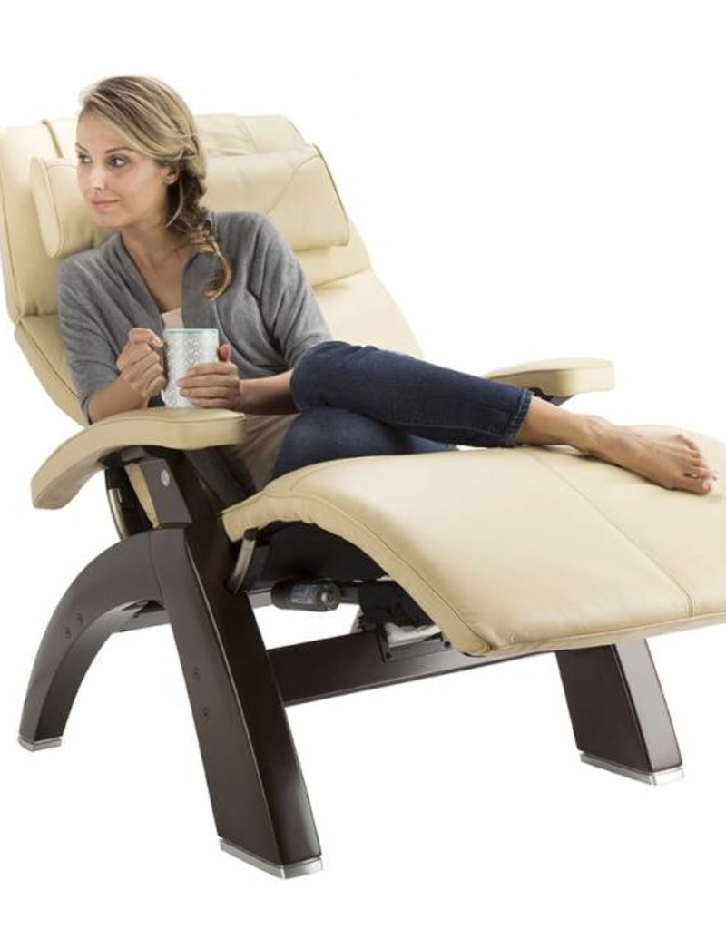 Astonishing Human Touch Perfect Chair Pc610 Omni Motion Evergreenethics Interior Chair Design Evergreenethicsorg