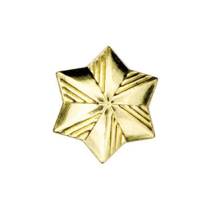 Membership Star