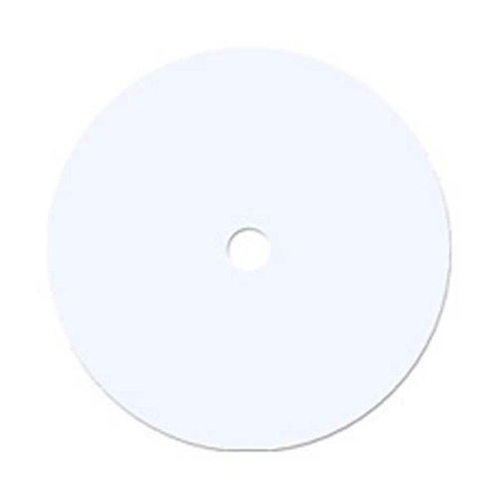 Cadette Disc - White (Pkg.24)