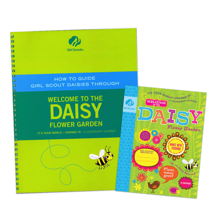 How to Guide Daisies: Daisy Flower Garden
