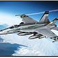 """1/72 F/A-18E VFA-195 """"Chippy Ho"""" USN"""