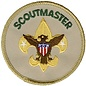 Emb Scoutmaster