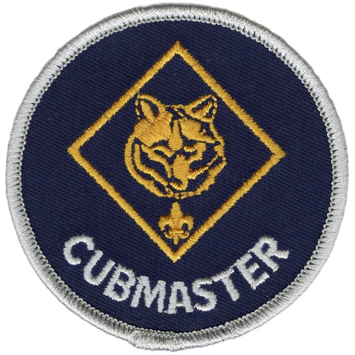 Emb Cubmaster