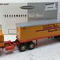 1/34 53' Kenworth Watson Bros. Truck