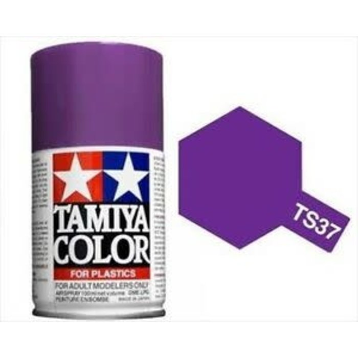 Spray TS-37 Lavender